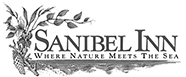 Sanibel Inn Logo