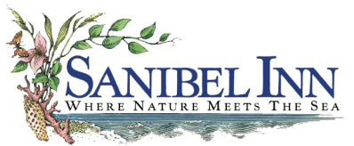 Sanibel Inn Logo Color
